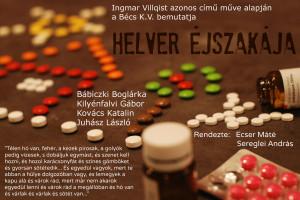 helver-flyer-2 (2)