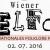 Wiener-Vielfalt-2016 (3)