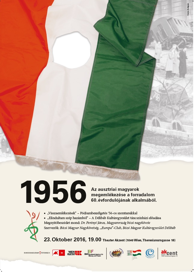 1956_magyar