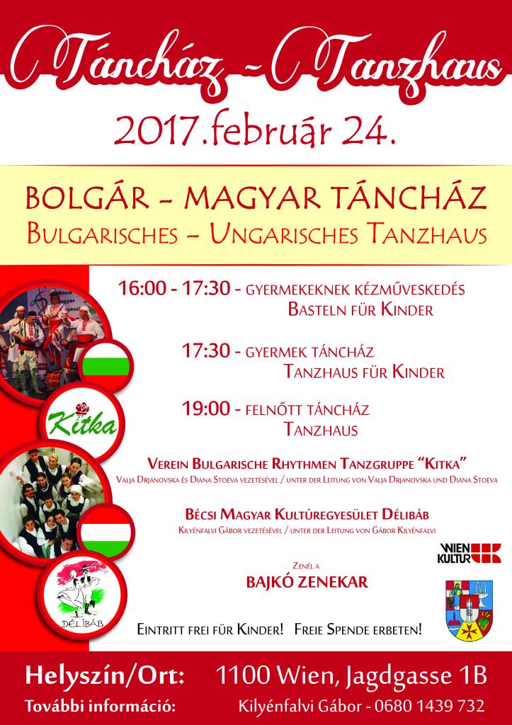 bolgár_magyar_2017-01