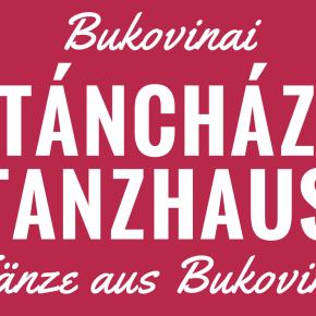 Bukovinai táncház Bécsben